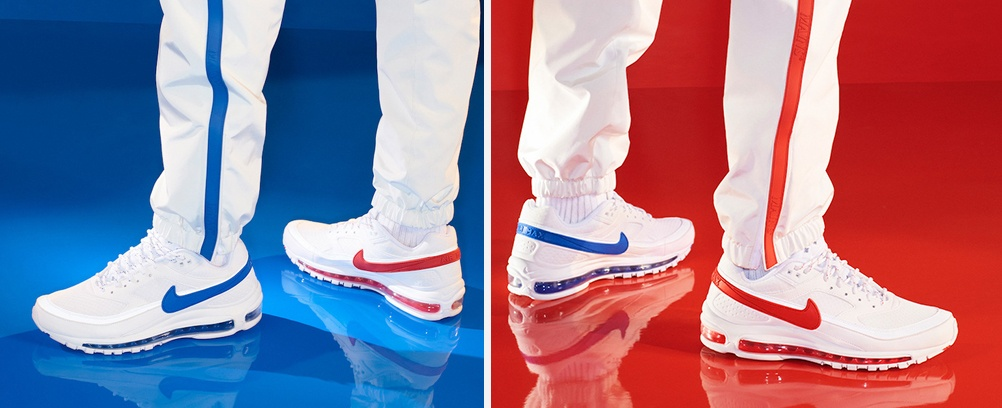 Skepta x Nike Air Max 97 BW south africa – THE SNEAKER BIBLE