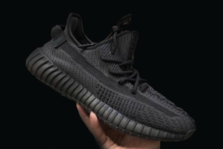 adidas yeezy boost 350 v2 fausse