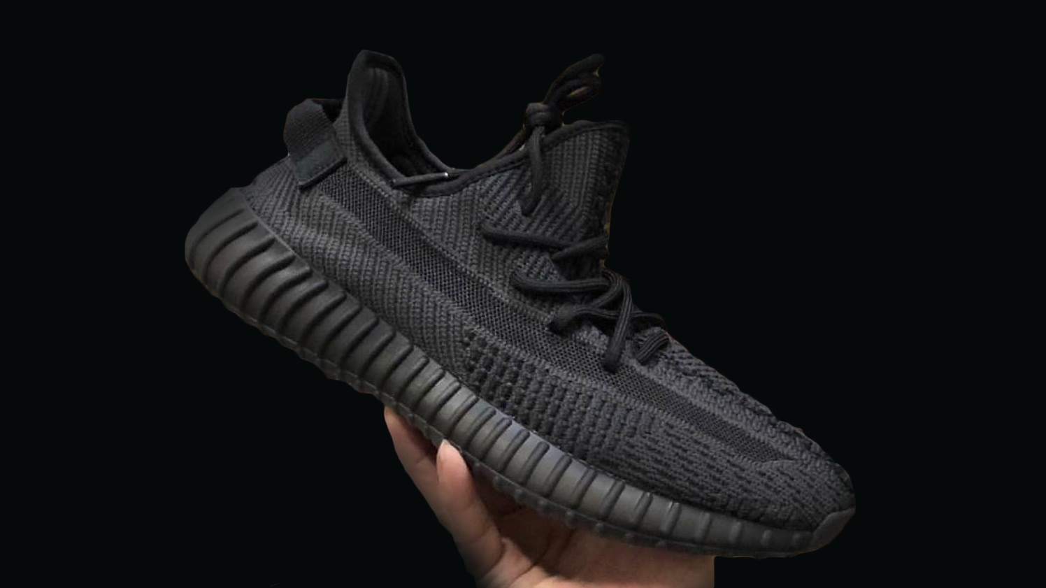 adidas yeezy boost 350 v2 a vendre