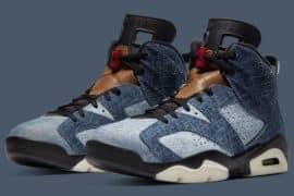 THE SNEAKER BIBLE | Blog d'actualité sur la sneakers