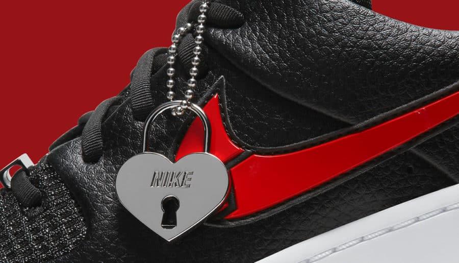 Les plus belles sneakers pour la Saint Valentin 2020