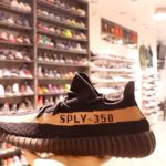 La liste des meilleurs shop de sneakers en Europe en 2020
