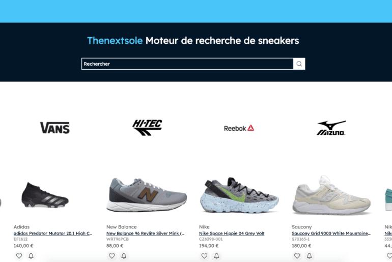 Arnaque : Comment reconnaître une fausse Nike Air Max 971