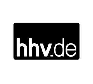 HHV – Vinyl / Streetwear / Sneakers & more DE
