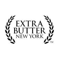 EXTRA BUTTER